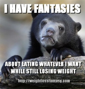 weightlossmemebear
