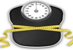 2013 Weight Loss Trends