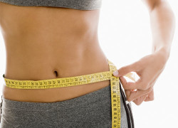 Best Super Fast Ways To Lose Weight For Summer