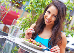 When To Eat To Lose Weight